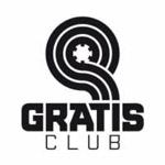Gratis Club