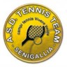 Tennis Team Senigallia