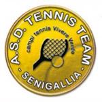 Tennis Team Senigallia