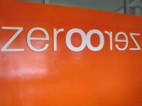 Pizzeria Zero Zero di Senigallia