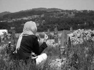 Morti e spariti dopo il genocidio di Srebrenica del luglio 1995