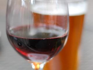 vino, birra, alcolici, alcol
