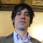 Andrea Marcellini