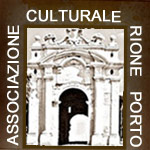 Associazione Culturale Rione Porto