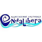 Associazione Culturale OndaLibera