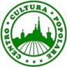 centro-cultura-popolare