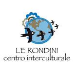 Centro Interculturale Le Rondini
