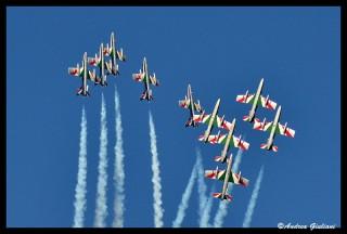 senigallia-frecce-tricolori-giuliani-03