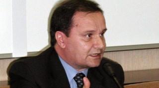 Luciano Goffi, nuovo direttore generale di Banca delle Marche