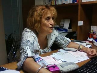 Margherita Angeletti