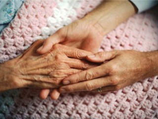Alzheimer, anziani, terza età