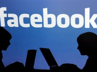 Facebook, chat e messaggi privati