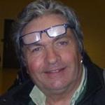 Floriano Schiavoni