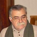 Franco Porcelli