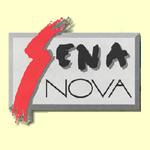 Associazione Sena Nova
