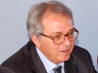 Gian Mario Spacca