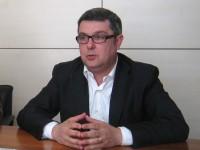Massimo Olivetti