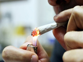 Fumo e spinelli