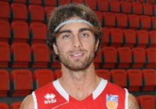 Sergio Maddaloni