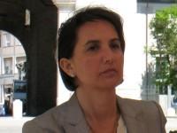 Il Consiglio Generale del Consorzio ZIPA (Zone Imprenditoriali della Provincia di Ancona) è stato convocato dal suo Presidente, Ennio Coltrinari, ... - 20121022-paola-curzi-200x150