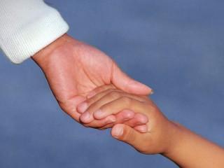 Un aiuto dai Servizi Sociali