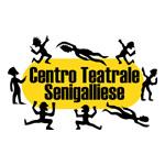 Centro Teatrale Senigalliese