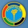 Panathlon Club Senigallia