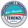 Partecipazione e Trasparenza per Arcevia
