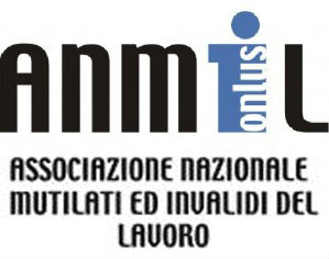 ANMIL (Associazione Nazionale fra Lavoratori Mutilati e Invalidi sul Lavoro)
