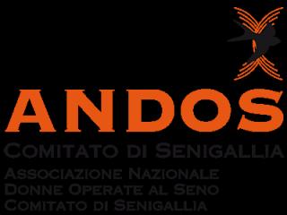 ANDOS Senigallia