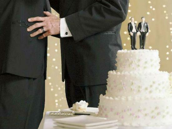 Matrimoni gay, omosessualità, coppie gay