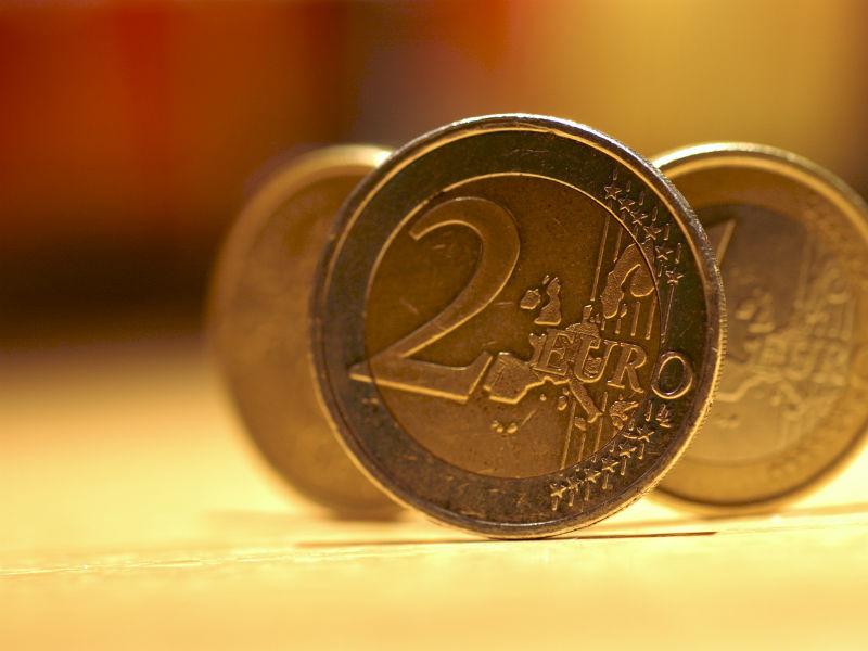 Soldi, mancati pagamenti: crisi finanziaria e imprenditoriale