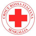 CRI Senigallia