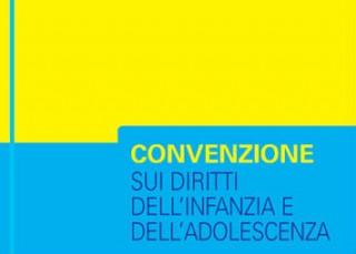 Convenzione dei diritti dell'Infanzia e dell'Adolescenza