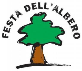 Festa Dell' Albero organizzata da Legambiente