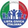 lista-civica-italiana