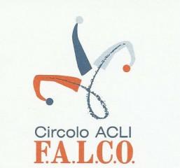 Logo Circolo Acli Falco