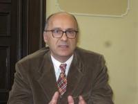 Raniero Serrani
