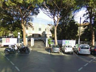Liceo E.Medi di Senigallia
