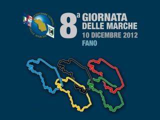 8a Giornata delle Marche