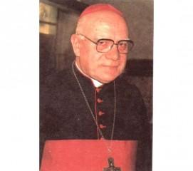 Odo Fusi Pecci, Vescovo emerito di Senigallia