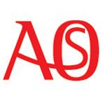 Associazione Oncologica Senigalliese