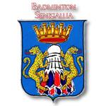Badminton Senigallia