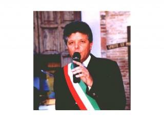 Andrea Rodano