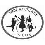 noi-animali-onlus