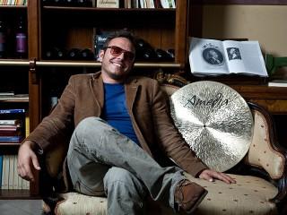 Matteo Fraboni