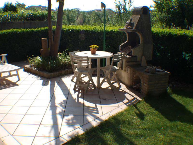 Senigallia e la discutibile tassa su orti e giardini di - Design giardino casa ...