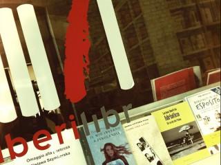 Libreria IoBook di Senigallia