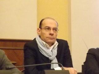 Simone Ceresoni