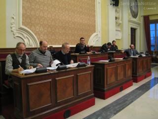 Consiglio comunale del 16 gennaio - L'opposizione